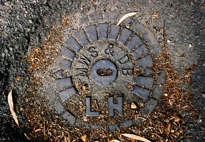peakhurst-heights-drain-cover-s.jpg
