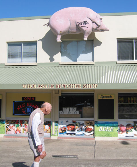 pendle-hill-butcher-pig-w.jpg