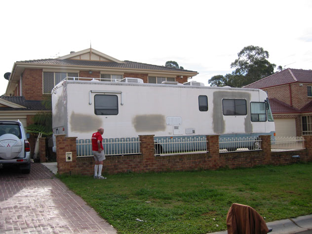 plumpton-motor-home-huge-uv.jpg