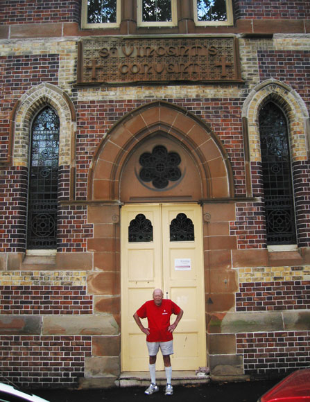 potts-point-college-convent-e.jpg
