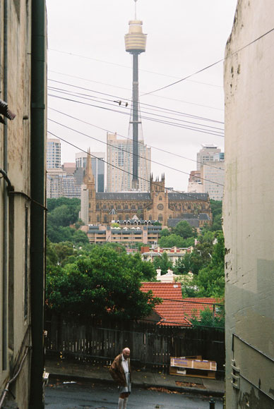 potts-point-st-marys-cathedral-tower-e.jpg