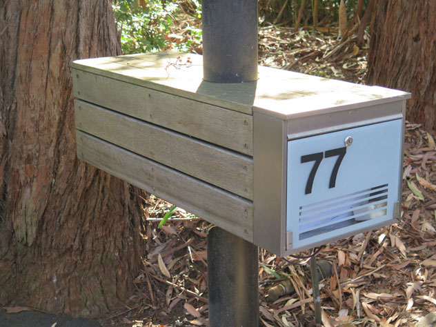 pymble-longest-maibox-um.jpg