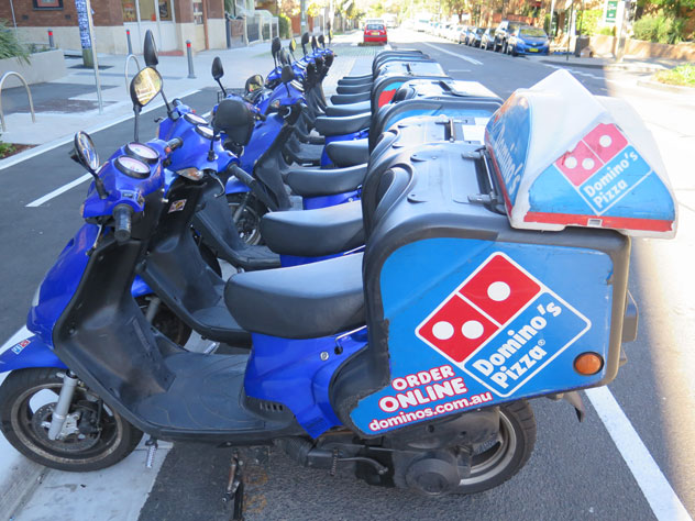 redfern-domino-bike-lineup-1-e.jpg