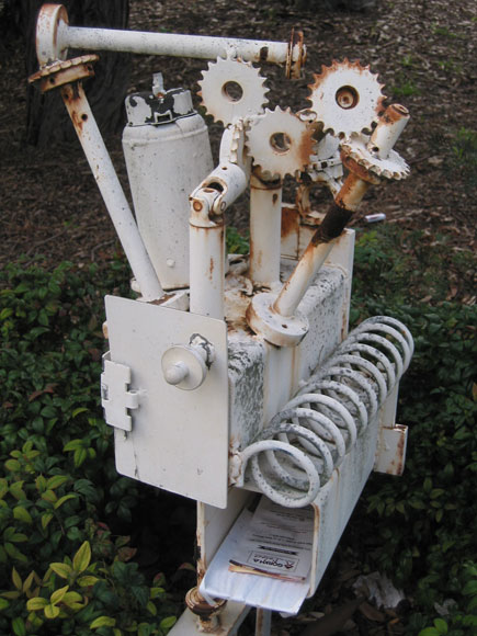 rhodes-mailbox-engineering-um.jpg