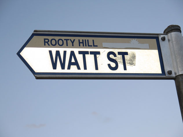 rooty-hill-confusing-street-name-xst.jpg