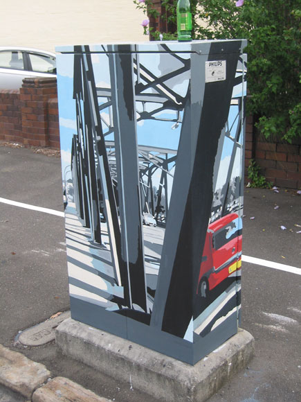 rozelle-painting-signal-box-bridge-up.jpg