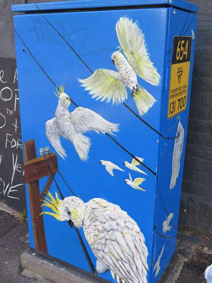 rozelle-painting-signal-box-cockatoos-up.jpg