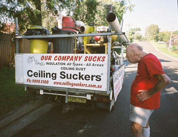rydalmere-our-company-sucks-w.jpg