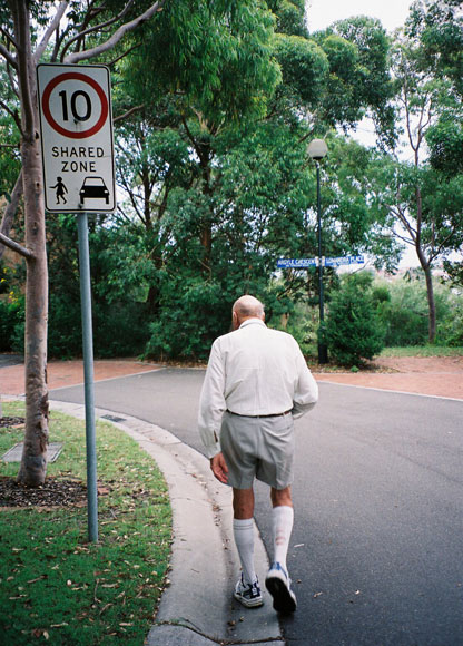 south-coogee-speed-limit-e.jpg