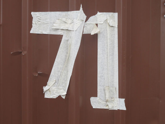 st-peters-masking-tape-house-number-usg.jpg