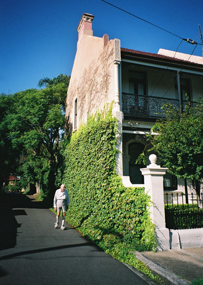 stanmore-house-creeper-uh.jpg