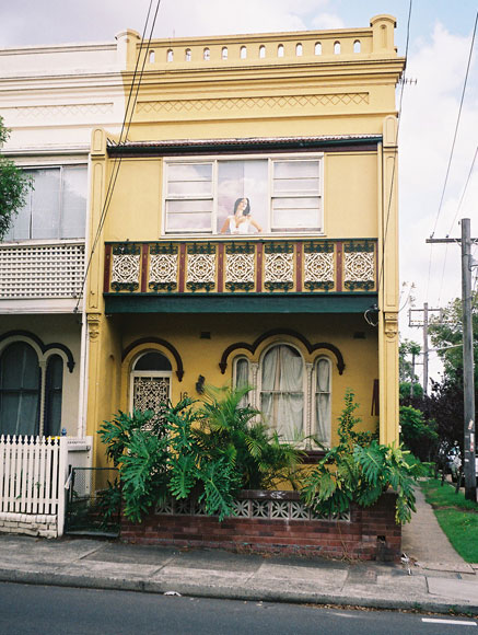 stanmore-painting-lady-balcony-up.jpg