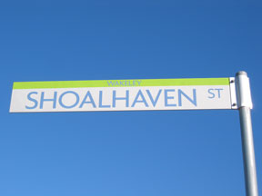 street-themes-aust-locations-shoalhaven-kaul.jpg