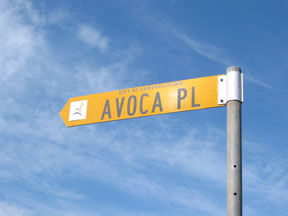 street-themes-beaches-avoca-kbch.jpg