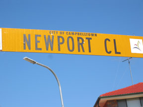 street-themes-beaches-newport-kbch.jpg
