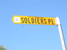 street-themes-beaches-soldiers-kbch.jpg