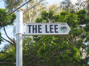street-themes-the-streets-the-lee-kthe.jpg