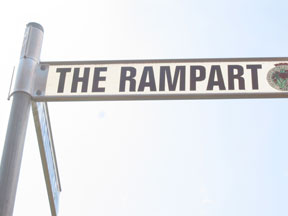 street-themes-the-streets-the-rampart-kthe.jpg
