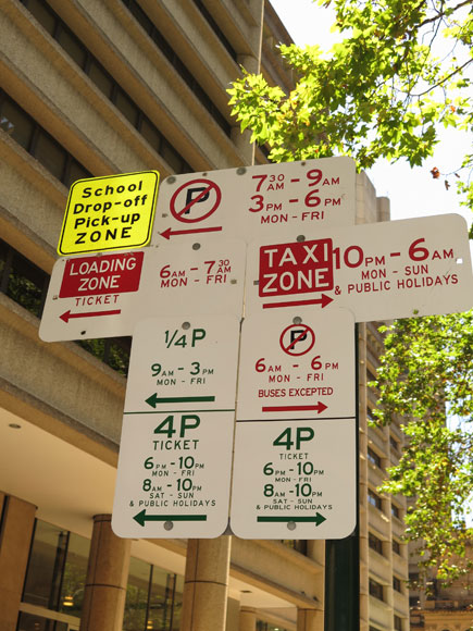 sydney-most-complicated-sign-usg.jpg