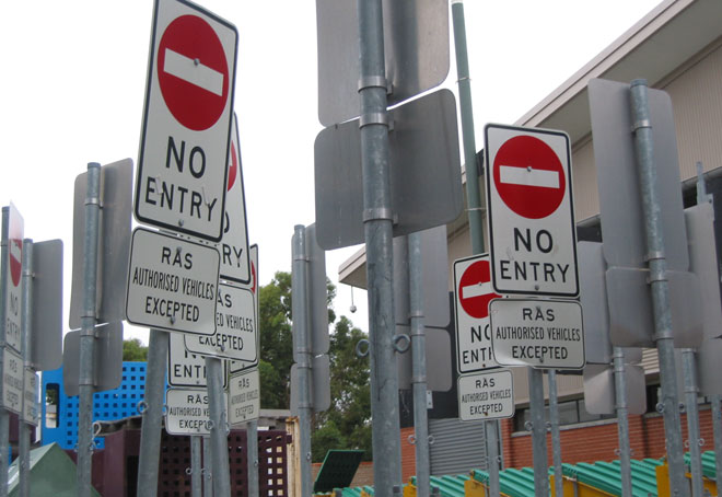 sydney-olympic-park-no-entry-out-usg.jpg