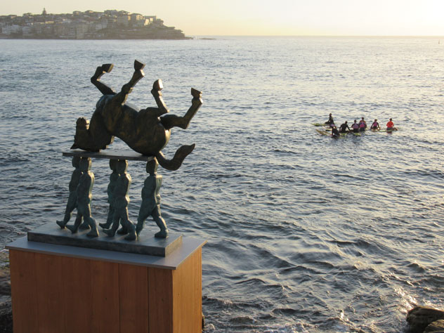 tamarama-sculpture-19-horse-carrying-1-usc.jpg