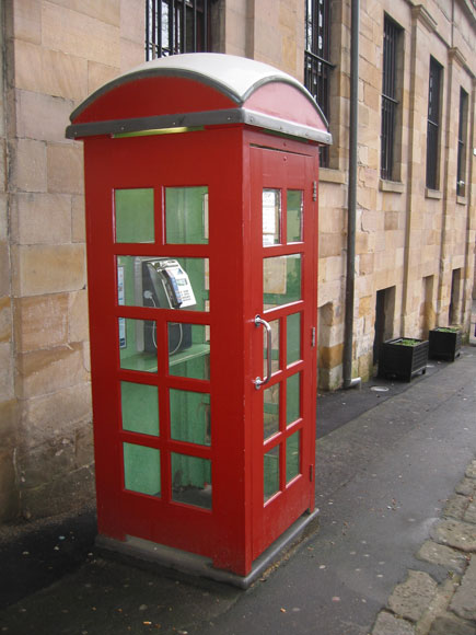 the-rocks-phone-box-red-old-e.jpg