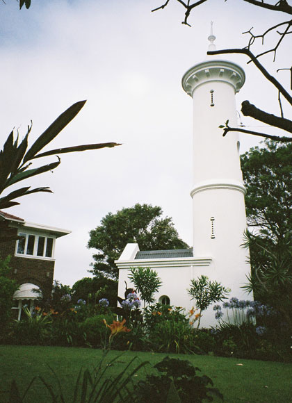 vaucluse-garden-lighthouse