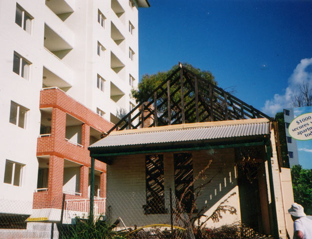 waitara-house-overshadowed-by-unit-block-n.jpg