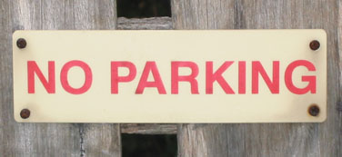 waverton-sign-no-parking-narrow-sign-usg.jpg