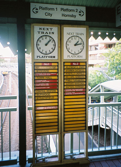 waverton-train-destination-rollers-n.jpg