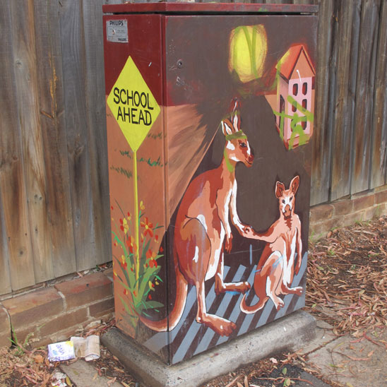 westmead-painting-signal-box-kangaroo-up.jpg