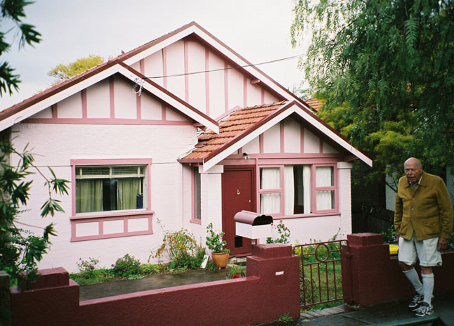 willoughby-house-pink-n.jpg