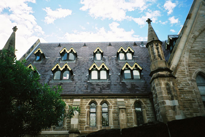 woollahra-church-windows-e.jpg