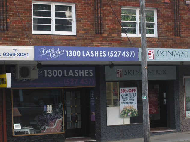 woollahra-sign-lashes-usg.jpg