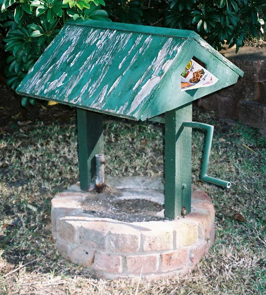 woronora-mailbox-well-handle-um.jpg