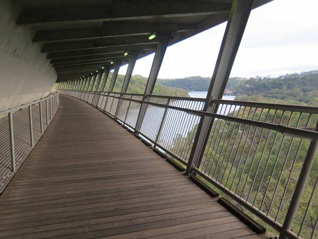 woronora-walk-attached-bridge-3-uv.jpg