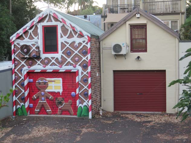 annandale-decorated-garage-uv.jpg