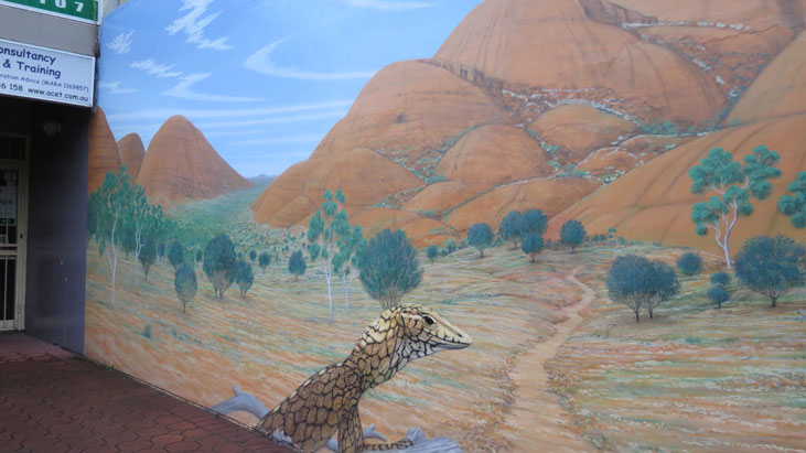 ashfield-paintings-lizard-outback-up.jpg