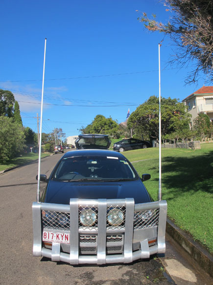 balgowlah-heights-car-antenna-2-uv.jpg