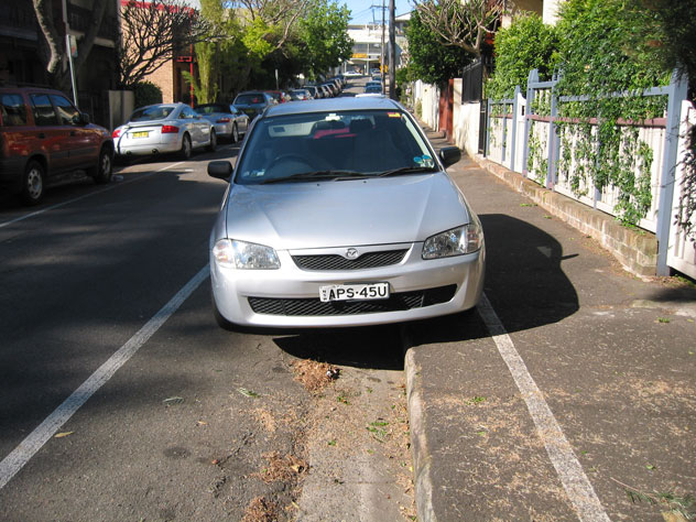 balmain-footpath-parking-xst.jpg