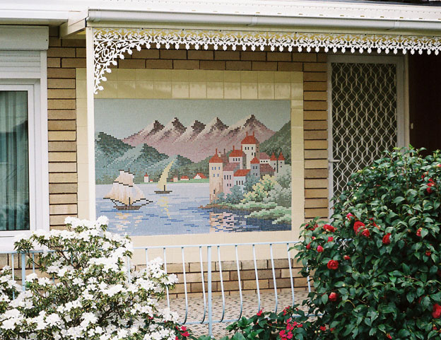 banksia-painting-house-mural-up.jpg