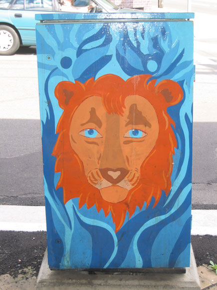 belfield-painting-signal-box-lion-up.jpg