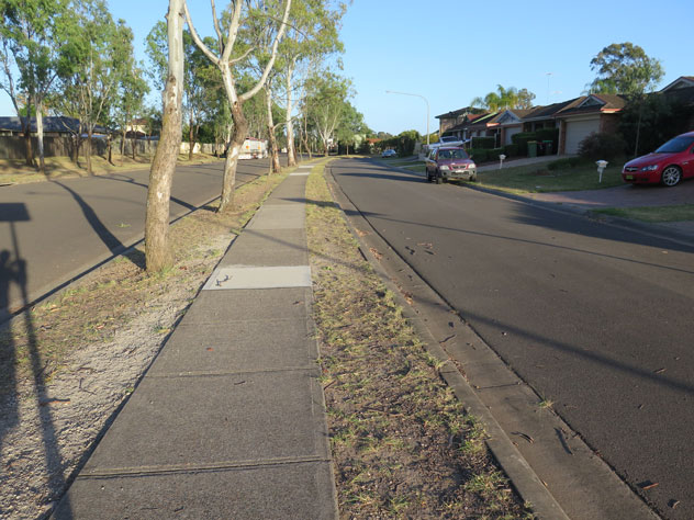 bligh-park-how-to-walk-two-streets-simultaneously-ust.jpg