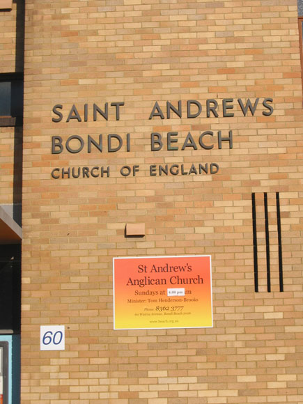 bondi-beach-sign-church-england-usg.jpg
