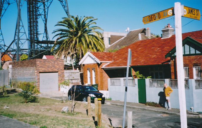 bondi-junction-street-very-short-xst.jpg