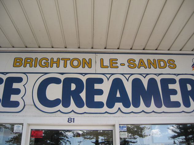 brighton-le-sands-name-confusion-1-usg.jpg