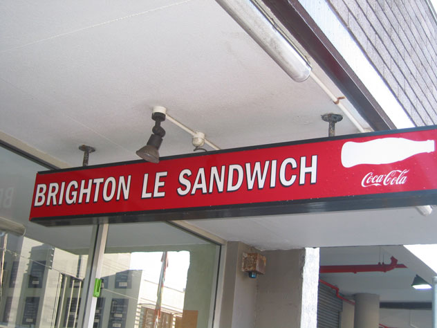 brighton-le-sands-name-confusion-2-usg.jpg
