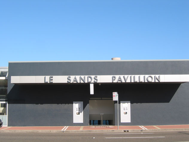 brighton-le-sands-name-confusion-3-usg.jpg