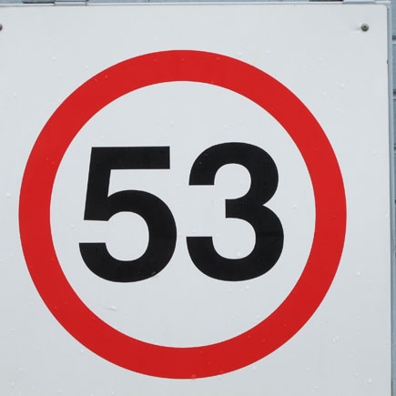collections-speed-signs-1110060337-cspd.jpg