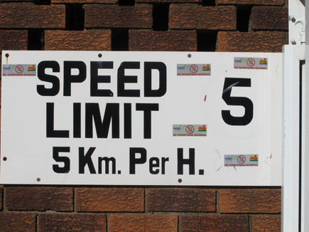 collections-speed-signs-1208152606-cspd.jpg